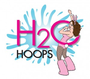 Tara Rebel h2ohoops.com