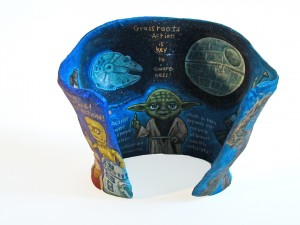 StarWars_breast_cast_5