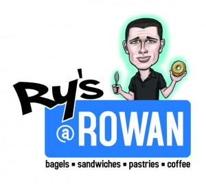 Ry's Rowan