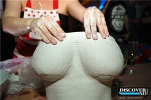 ChristieBurns_breast_cast_2