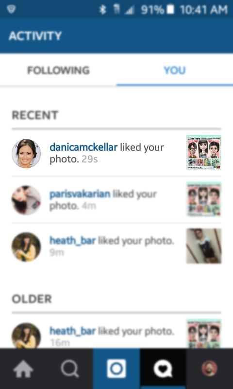 DanicaMcKellar2