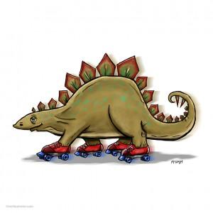 Skateasaurus2