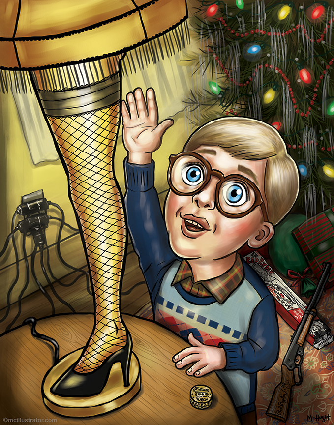 ChristmasStorySM