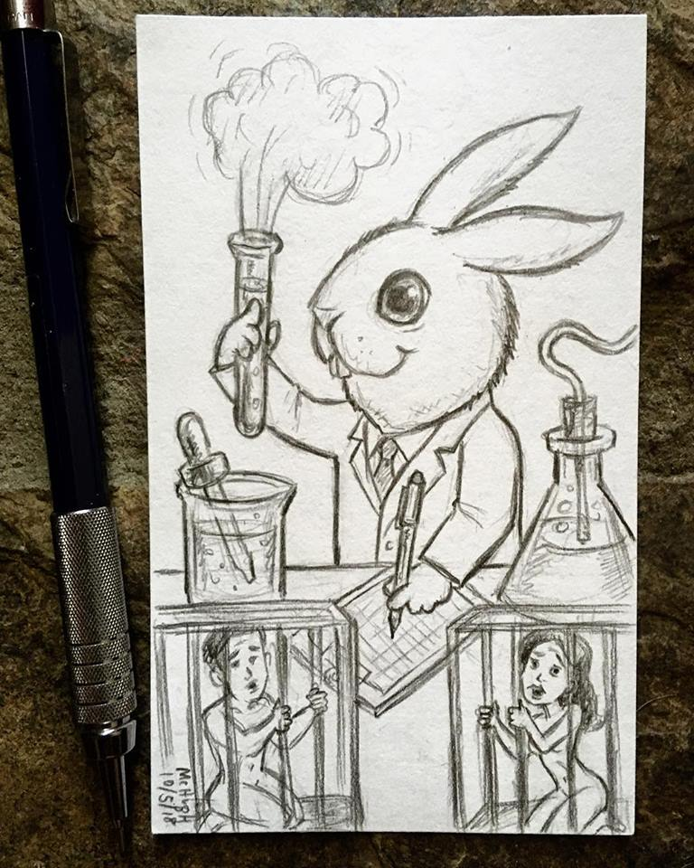 LaboratorySOD2018