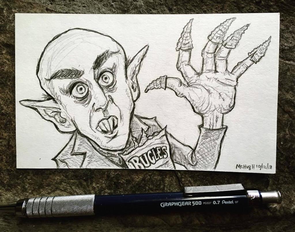 VampireSOD2018